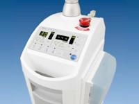炭酸ガスレーザーオペレーザーPro